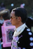 HILLTRIBE - HMONG - NEW YEARS EVE DAY CELEBRATIONS - CHRISTMAS IN THAILAND TRIP 2009 (28).JPG