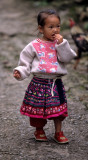 HILLTRIBE - HMONG GIRL IN DOISUTHEP.jpg