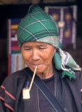 HILLTRIBE - KAREN LADY WITH PIPE.jpg