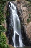 KHAO YAI - HAEW NAROK WATERFALLS - CHRISTMAS IN THAILAND TRIP 2008 (3).JPG