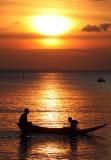 Thailand Landscapes