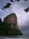 KRABI - RAILEY BEACH - 2004 (31).JPG