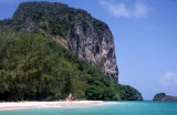 KRABI - RAILEY BEACH B.jpg