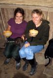 COATI - WITH GIRLS DRINKING CHICHA.jpg