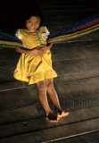 BELIZE - MAYA GIRL A.jpg