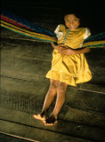 BELIZE - MAYA GIRL B.jpg
