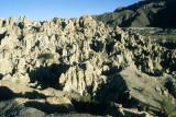 BOLIVIA - DESERT B.jpg