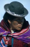 BOLIVIA - LA PAZ CHOLITA A.jpg