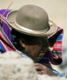 BOLIVIA - LA PAZ CHOLITA B.jpg