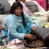 BOLIVIA - LA PAZ MARKET A.jpg