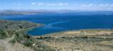 BOLIVIA - LAKE TITICACA. A.jpg