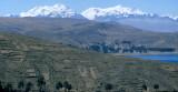 BOLIVIA - LAKE TITICACA. D.jpg