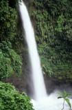 COSTA RICA - POAS VOLCANO - WATERFALL.jpg