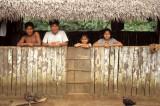 ECUADOR - AMAZONA - NATIVE VILLAGE B.jpg