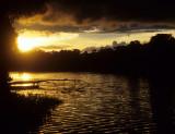 ECUADOR - AMAZONA - SUNSET B.jpg