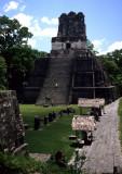 GUATEMALA - TIKAL - MAIN COURT B.jpg