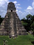 GUATEMALA - TIKAL E.jpg