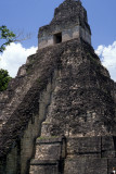 GUATEMALA - TIKAL F.jpg