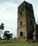 PANAMA - CIUDAD DE PANAMA SPANISH RUINS D.jpg