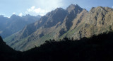 PERU - ANDES - VIEW OF D.jpg
