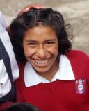 PERU - ANDES VILLAGE CHILD F.jpg