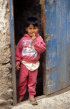 PERU - ANDES VILLAGE CHILD.jpg