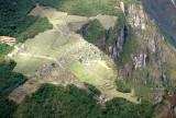 PERU - MACCHU PICCHU - SACRED MOUNTAIN VIEW.jpg