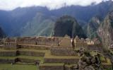 PERU - MACCHU PICCHU F.jpg