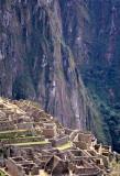 PERU - MACCHU PICCHU I.jpg