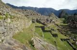 PERU - MACCHU PICCHU J.jpg