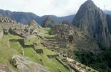 PERU - MACCHU PICCHU L.jpg