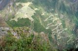 PERU - MACCHU PICCHU Z.jpg