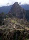 PERU - MACCHU PICCHU.jpg