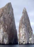 GALAPAGOS - PINACLE ISLAND.jpg