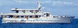 GALAPAGOS - SHIP LIFE A.jpg