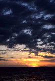 GALAPAGOS - SUNSET.jpg