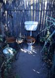 KALAHARI - JACKS CAMP TOILET.jpg