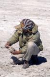 KALAHARI - SALT PANS B.jpg