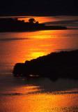 LAKE EDWARD UGANDA.jpg