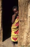 MASAI - CHILD M.jpg