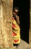 MASAI - CHILD.jpg