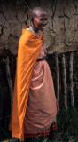 MASAI - WOMEN D.jpg