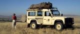 NAMIB DESERT SAFARI VEHICLE A.jpg