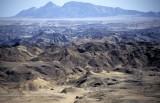 NAMIB DESERT.jpg
