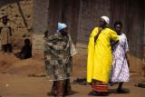 UGANDA - PEOPLE C.jpg