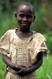 UGANDA - PEOPLE O.jpg