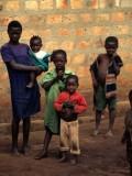 UGANDA - PEOPLE R.jpg