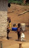 UGANDA - PEOPLE T.jpg
