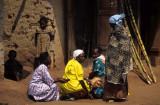 UGANDA - PEOPLE X.jpg