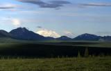 ALASKA - DENALI NP - MOUNT DENALI (2).jpg
